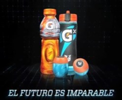 gatorade-futuro-imparable