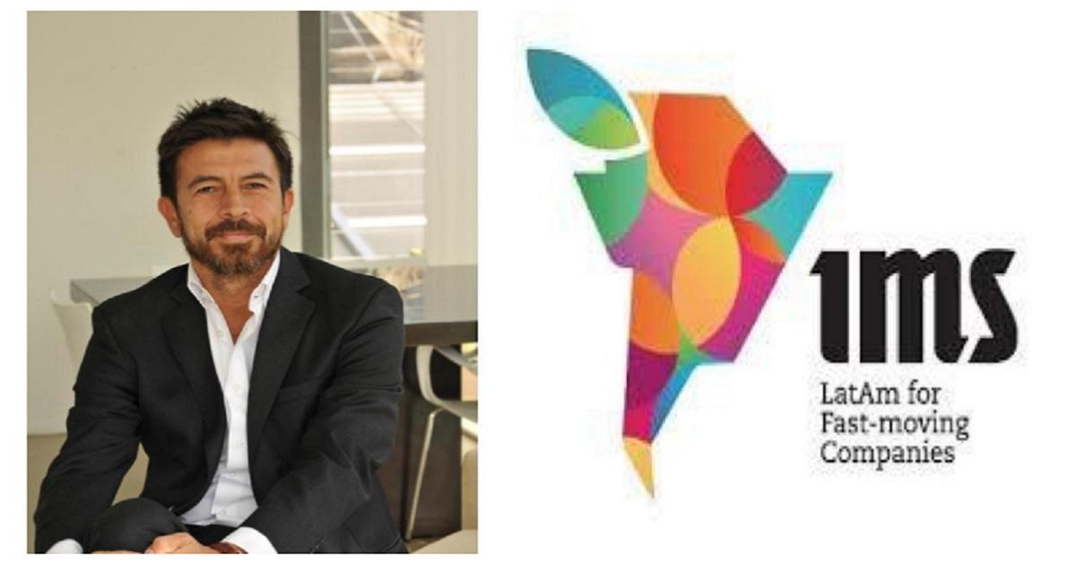 NOMBRAMIENTOS – Roberto Iglesias, AMC Networks International, Brian Viglianco…