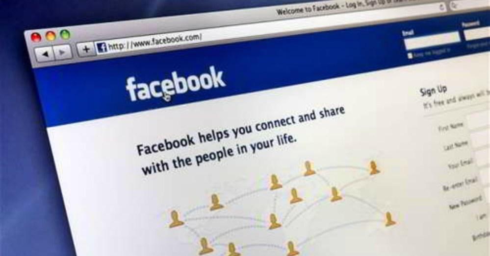 facebook-méxico