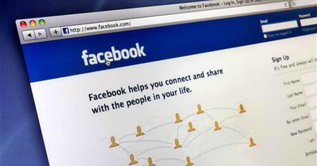 Facebook endurece reglas para la publicidad
