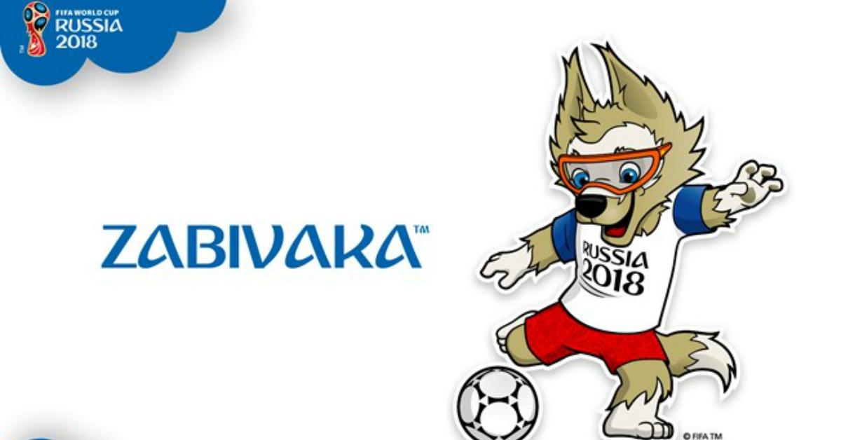 FIFA, ¿al borde de la desesperación por falta de patrocinadores?