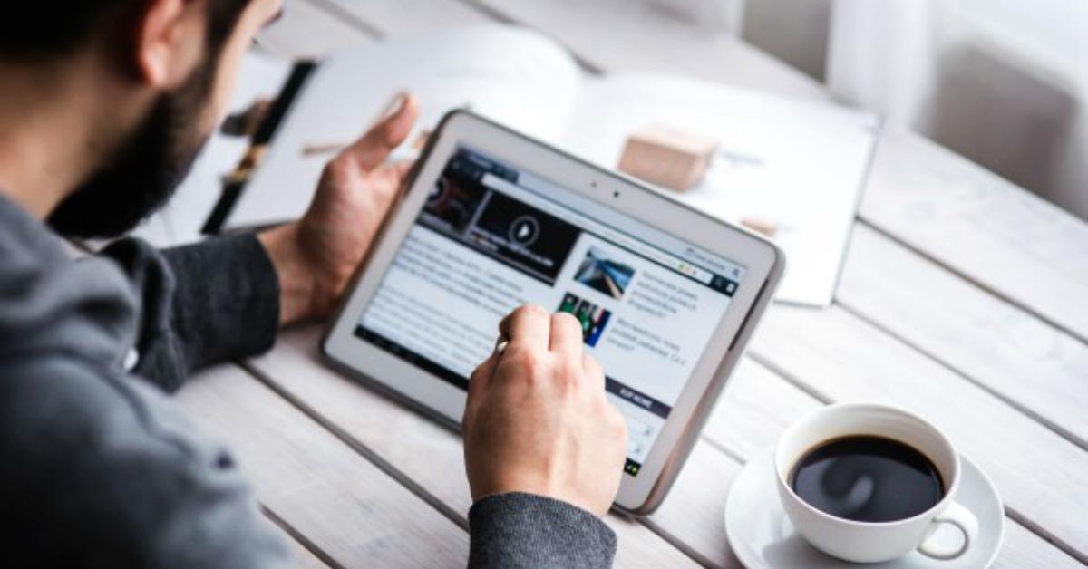 México – ¿Cómo son los usuarios de internet?