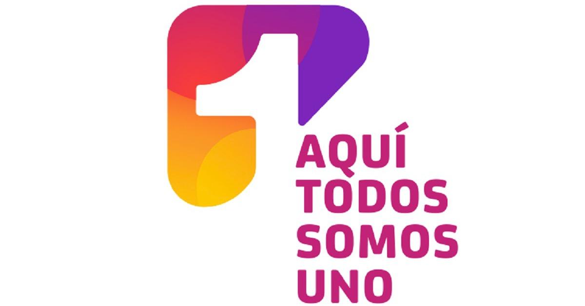 Colombia – Canal 1 presenta su nueva programación