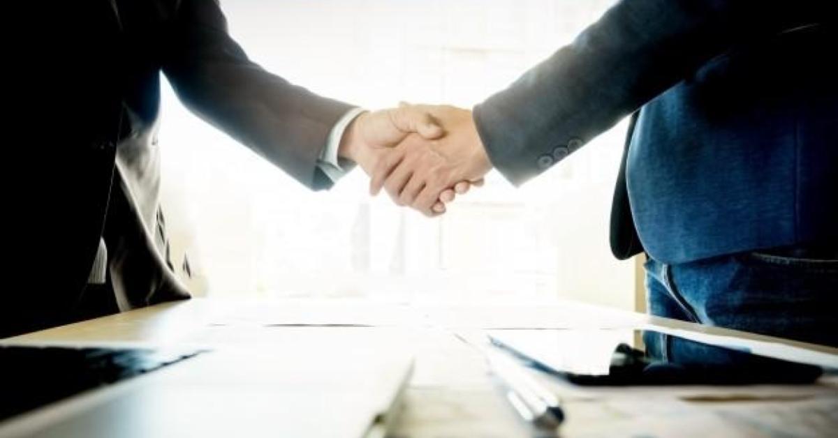 Prisa Brand Solutions Adquiere Latam Digital Ventures para fortalecer su posición comercial digital en América