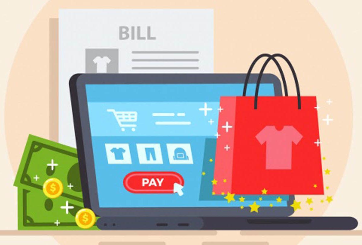 """""""Enorme"""" oportunidad para el comercio electrónico en LATAM a pesar de desafíos """"formidables"""""""