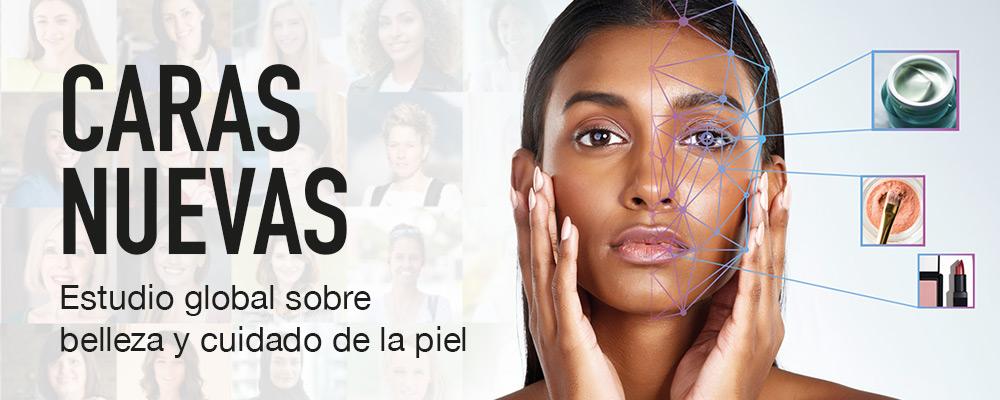 Teads y Global Web Index: las consumidoras de belleza prefieren productos sustentables e inclusivos