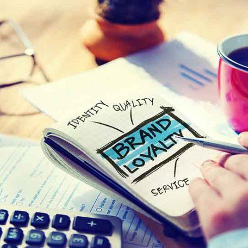 Canales digitales para marketing de lealtad: Roberto Muñoz, de Puntos Colombia, nos dice qué funciona mejor