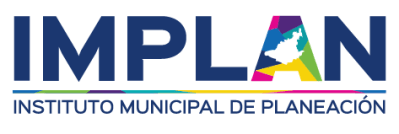 Logo implan png-01