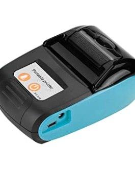Impresora Bluetooth – A033