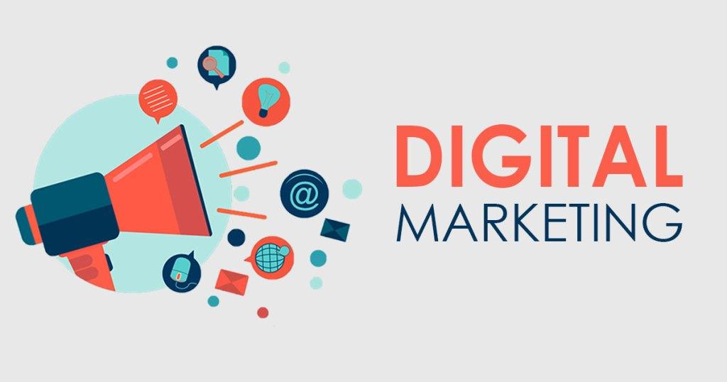Top-8-Digital-Marketing-Job-Opportunities