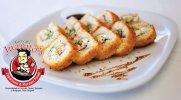 sushi-empanizado