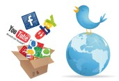 Las redes sociales y la mercadotecnia ahora son mejores amigos