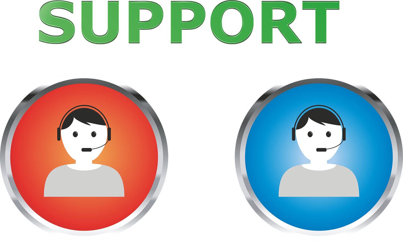 support-2