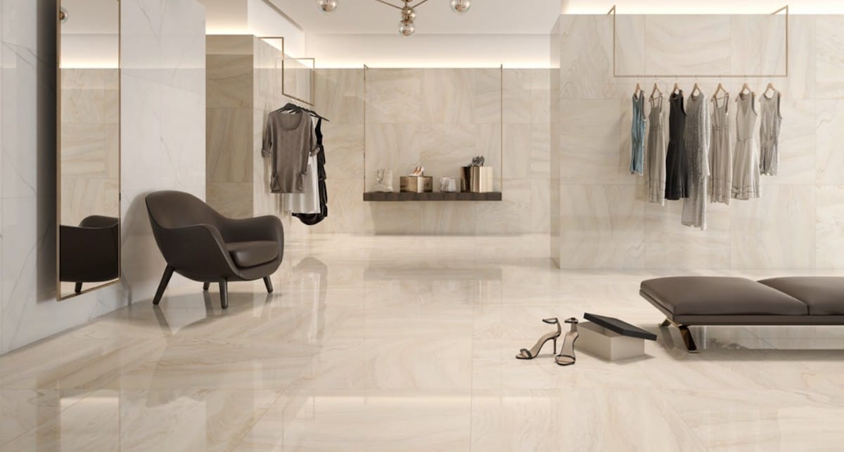 large tiles mercasur estepona