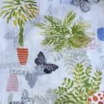 Mercatienda sabana verano invierno edredon borreguito cortinas mantas toalla paño funda