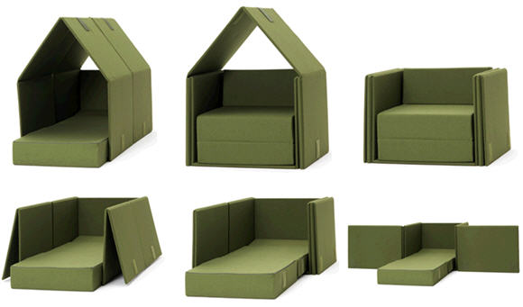 tent-sofa-by-philippe-malouin-for-campeggi