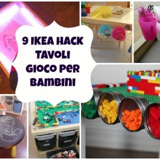 9ikea_hack_tavoli_gioco_bambini