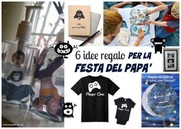 festa-del-papà-idee-regalo