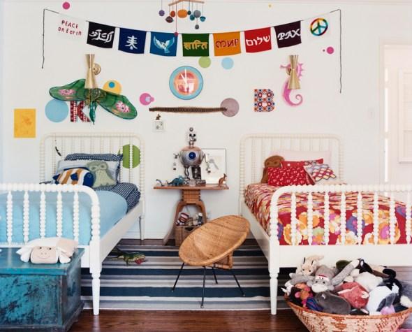 nickey-kehoe-portfolio-interiors-contemporary-eclectic-childrens-room