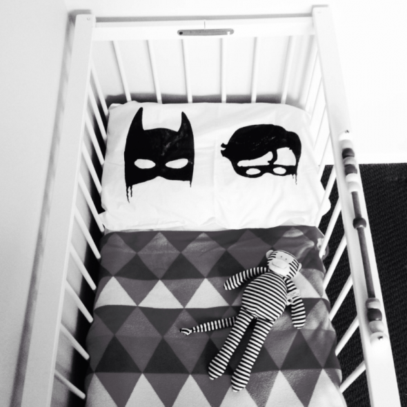 batmanrobin-pillowcase-littlepopstudio