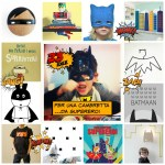superhero_Collage