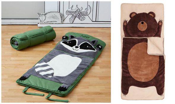 sleeping_bag_camping_kids