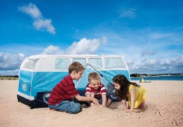 vw-camper-play-tent-kids-normal