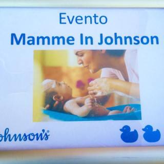 La nostra esperienza di mamme in Johnson & Johnson