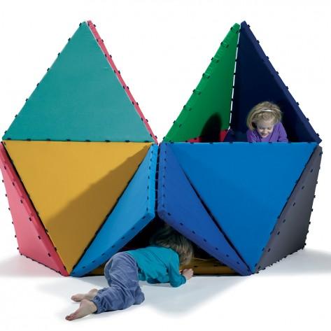 tukluk-designer-toy-1_1