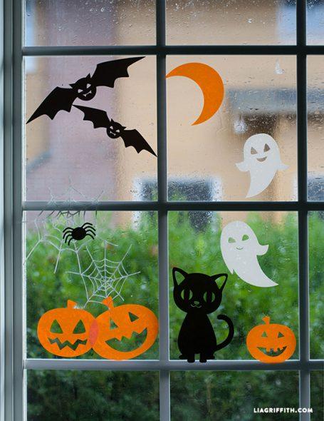 Halloween_Window_Clings_DIY