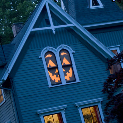 how-to-decorate-windows-for-hallowee-9 (1)