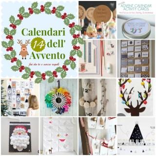 14-calendari-avvento2015 faidate diy