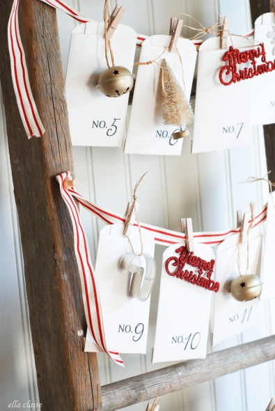 diy-free-printable-rustic-advent-calendar