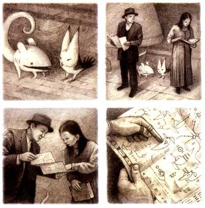 tan_shaun_the-arrival silent book