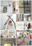 Con un ramo posso fare... 11 idee per arredare e decorare