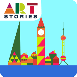 art-stories-cities-icon