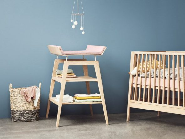 linea-by-leander-changing-table