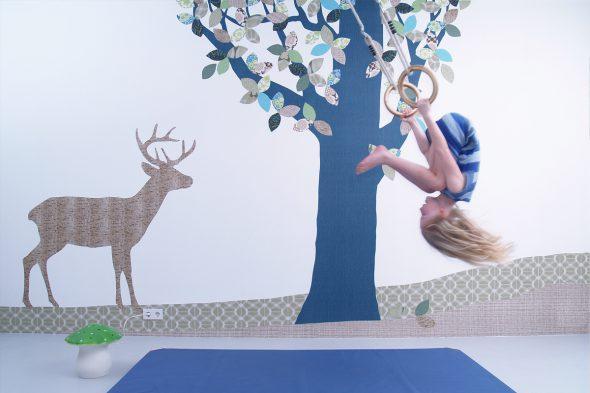 inke_tree_vintage_wallpaper