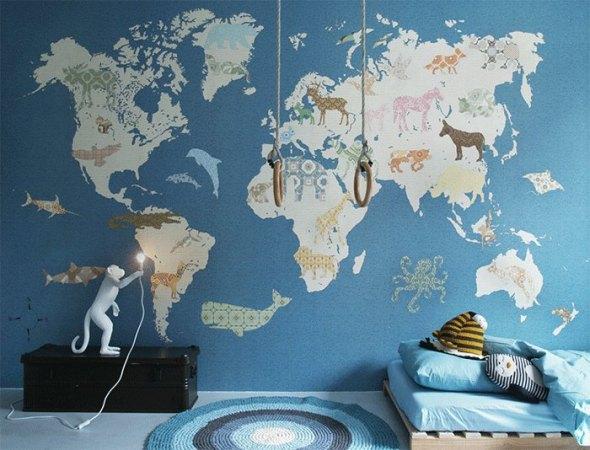 kids-wallpaper-inke