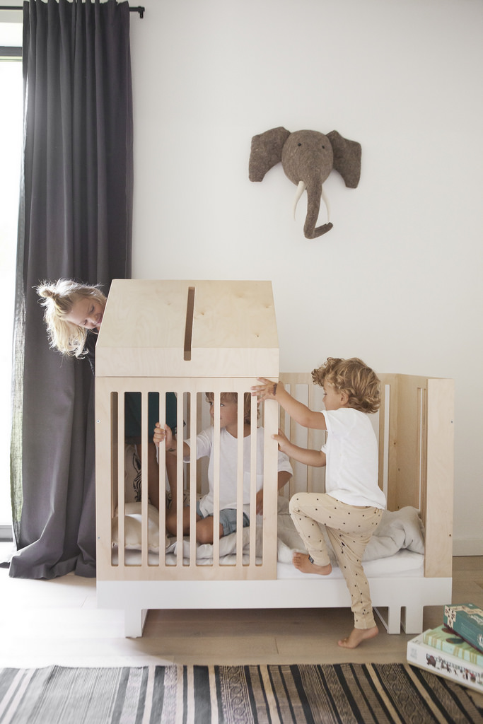 kutikai-mobili_bambini_design