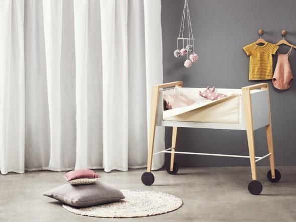 leander-linea-collection_crib