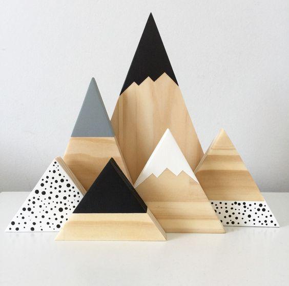 mountain_wood_set