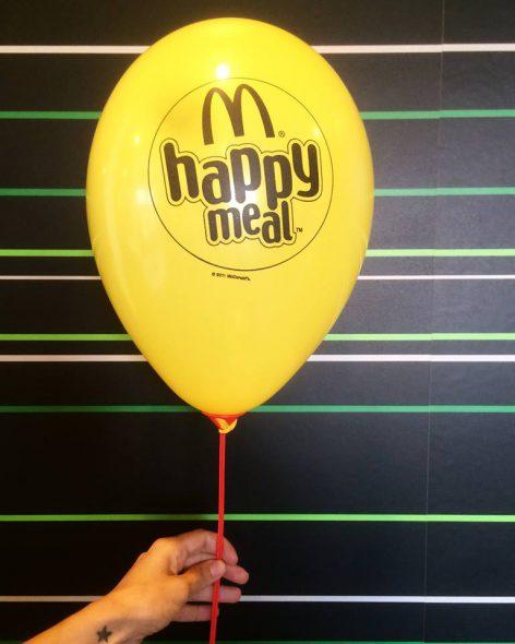 #mcmamme #mcdonaldsitalia