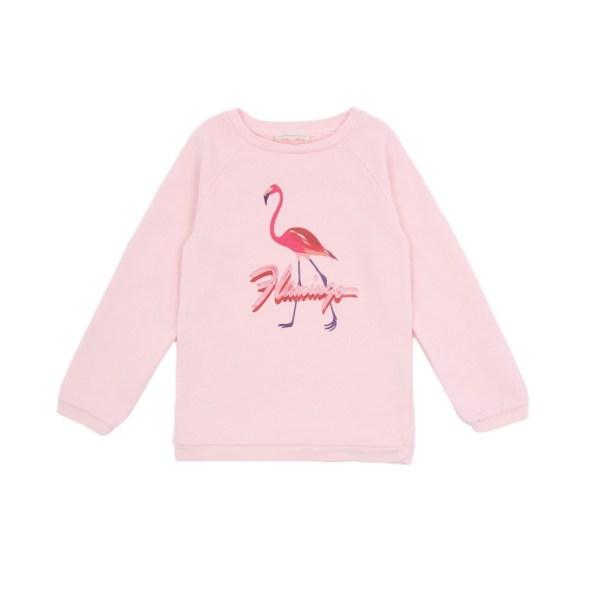 felpa-flamingo-rosa-chiaro
