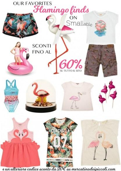 flamingo_finds