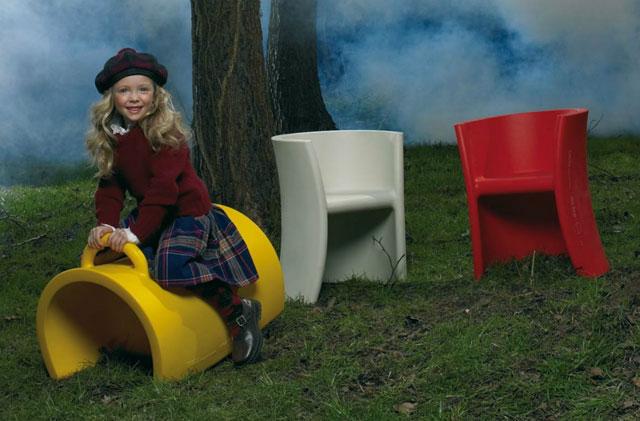 Trioli-multi-purpose-chair magis