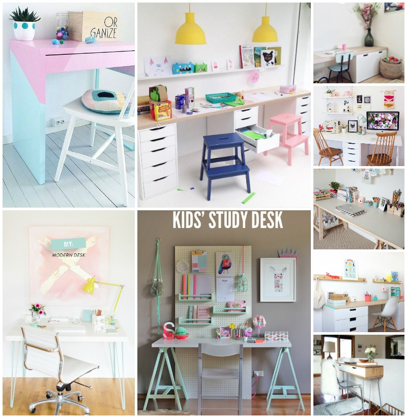 Emejing Cucina Ikea Per Bambini Ideas - Home Interior Ideas ...