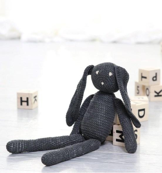 oohnoo-ash-rabbit