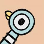 pigeon-app