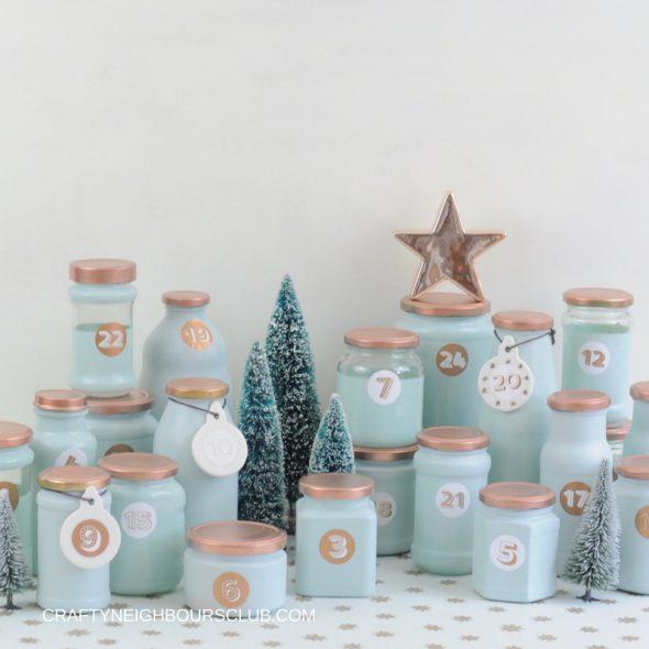 diy-adventskalender-aus-recycelten-glaesernr